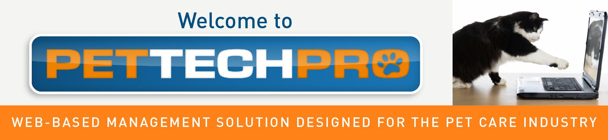PetTechPro_banner_header_web-01